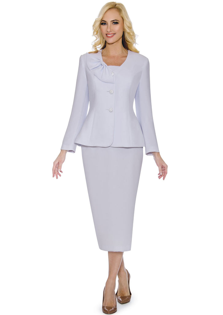 Giovanna Usher Suit 0653