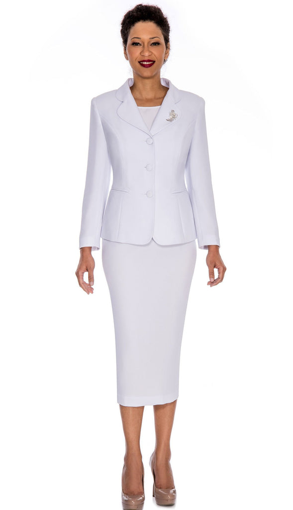Giovanna Usher Suit 0824