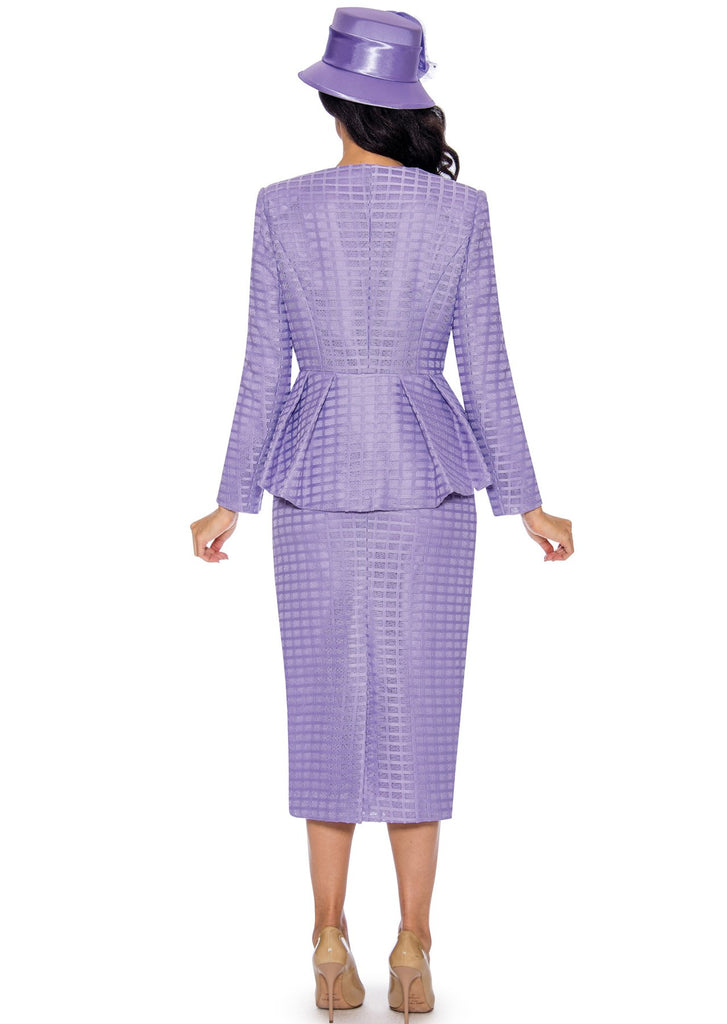 Giovanna Suit G1087