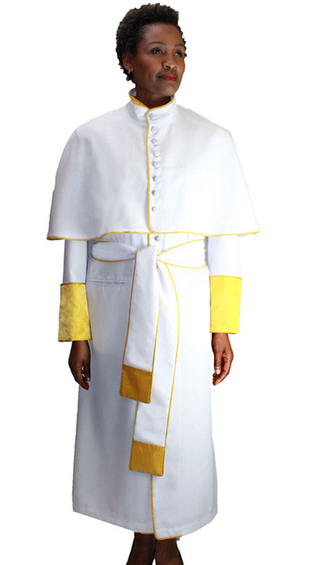 Regal Robes Papal RR9002-CLE