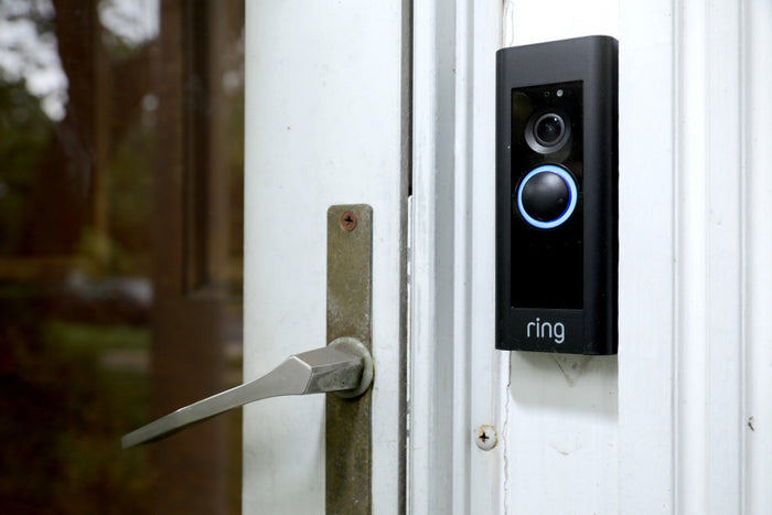 Privacy: Why You Should Probably Make Your Own Home Automation Devices