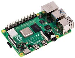 How-To: Complete Beginners Video to Getting Started With Raspberry Pi 4