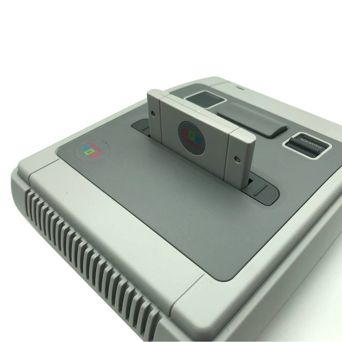 Upcoming Product: Roshambo Retro Gaming Kit