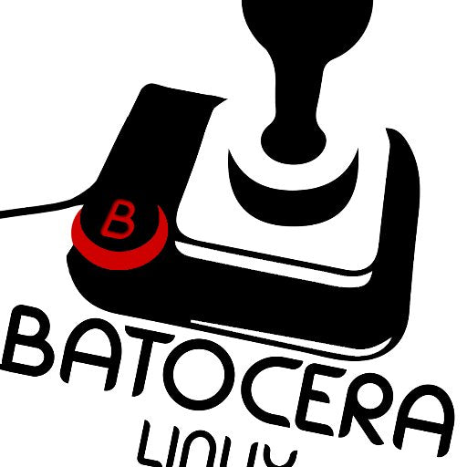 Retro Gaming: Batocera on the ODROID-N2 - N64 and Dreamcast Test