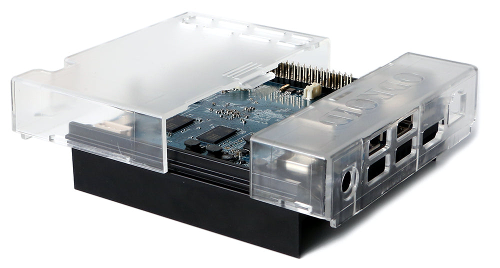 SALE: ODROID-N2 Price Reduction!