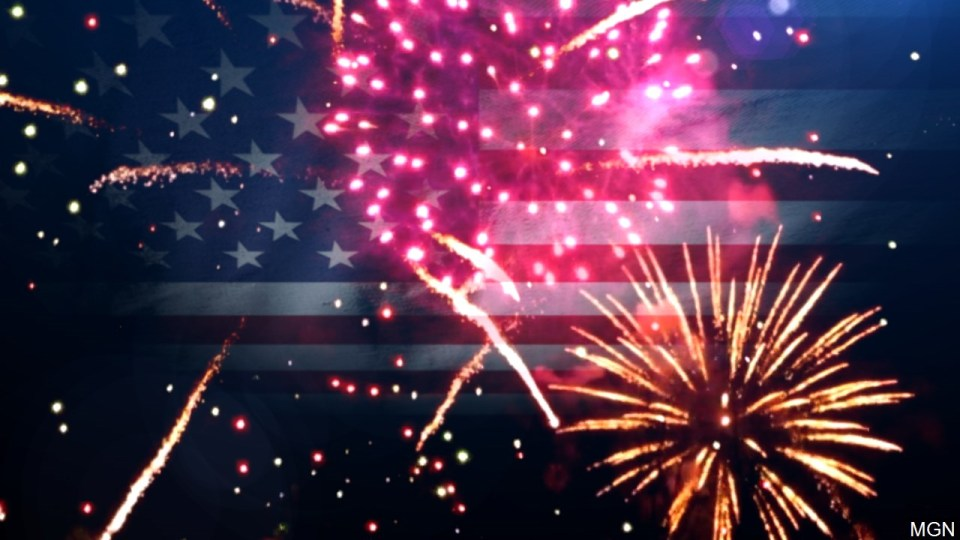 News: ameriDroid Offices Closed July 4th for Independence Day (US Holiday)