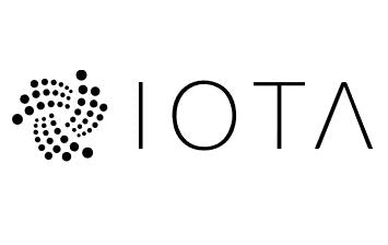 How To: Build an IOTA Docker Full Node on a Rock64