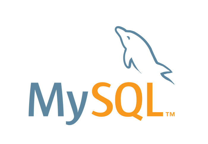 How-To: Install Older Version of MySQL on Debian-Based Systems