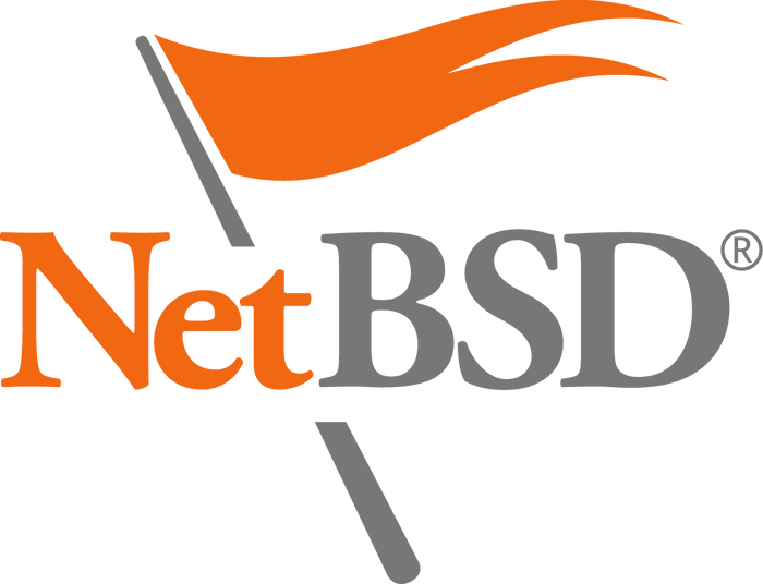 OS Release: NetBSD Bootable Image Available for Pinebook Pro