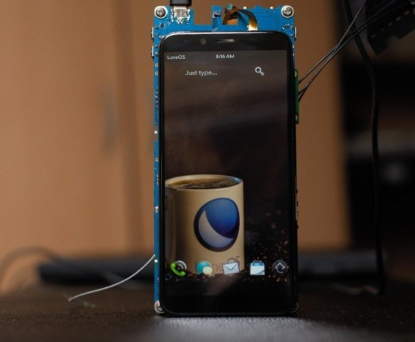 Upcoming Product: PinePhone $149 Linux smartphone could support Ubuntu, Sailfish, Maemo, LuneOS and more