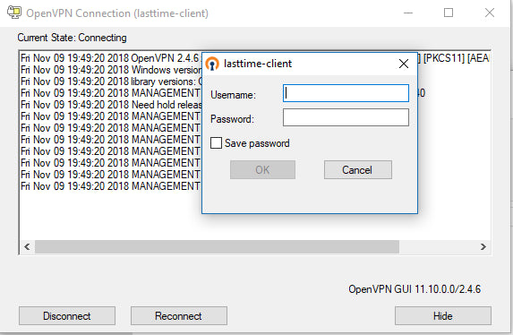 How-To: Setting Up OpenMediaVault Remote Access with OpenVPN