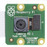 8MP Raspberry Pi Camera Module