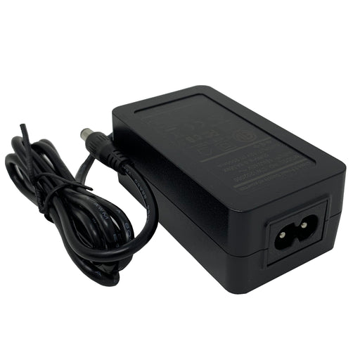 12V/2A Power Supply
