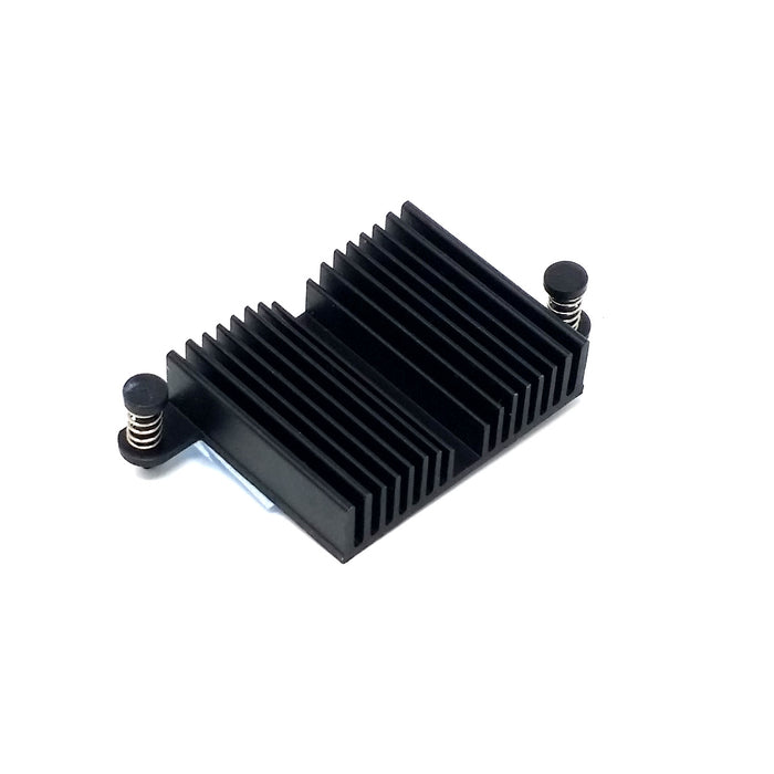 40 x 32mm Heat Sink