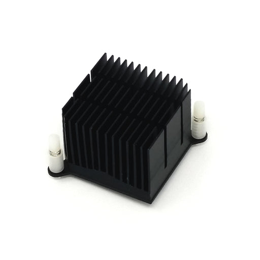 ROCKPro64 30mm Heatsink