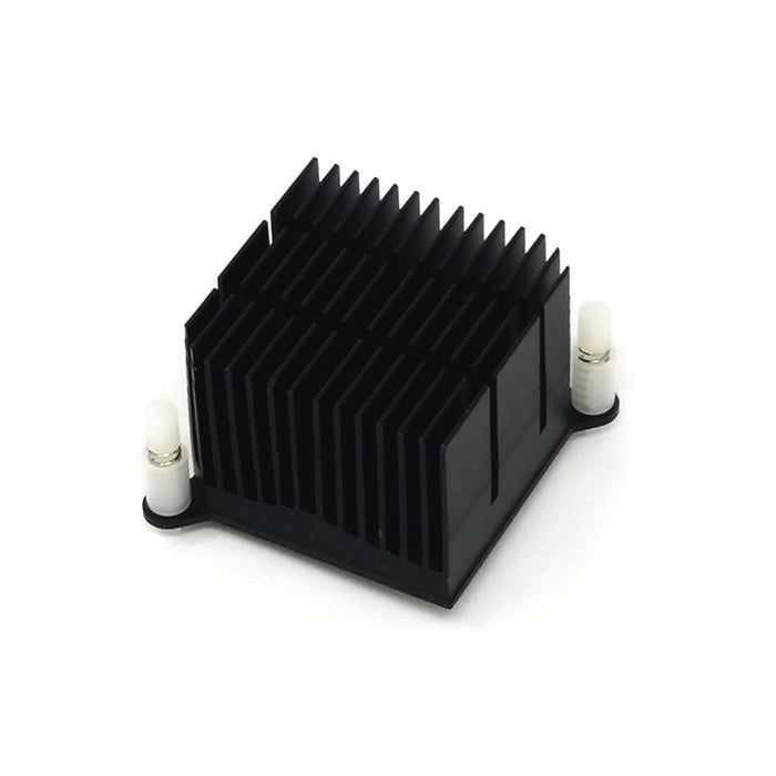 ROCKPro64 Heat Sink