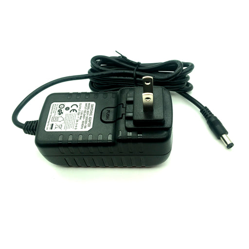 12V/3A Power Supply (US Plug)