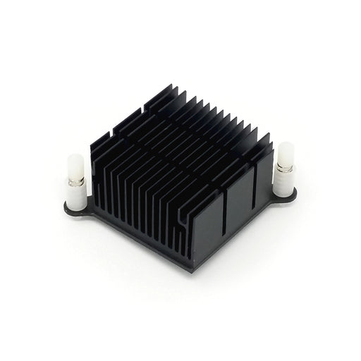 ROCKPro64 20mm Mid Profile Heatsink