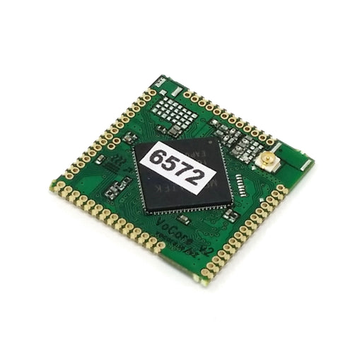 VoCore2 Lite - Linux SBC with WiFi