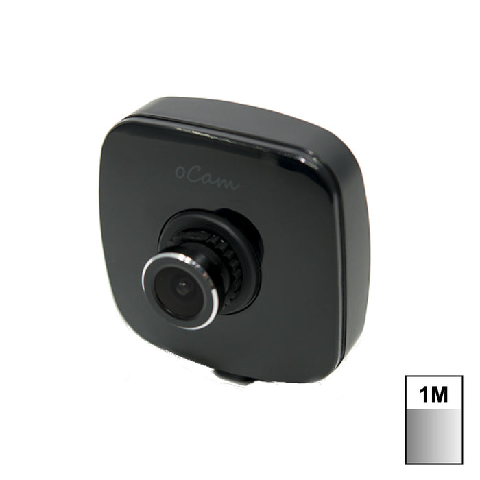 oCam-1MGN-U Plus 1MP USB 3.0 Mono Global Shutter Camera