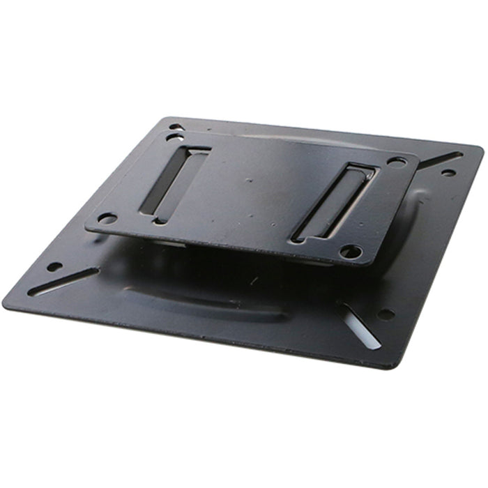 ODROID-H2 VESA Mount Kit