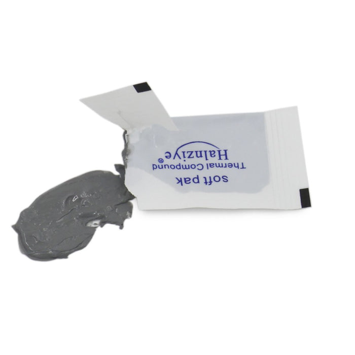 Thermal Compound Soft Pack