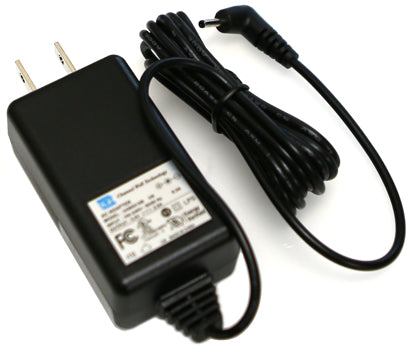 5V/2A Power Supply L Type (US Plug)