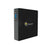 M1 Apollo Lake N3450 Win10 4GB/64GB dual-display mini PC w/WiFi