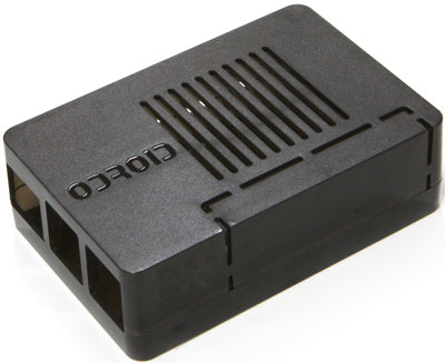 ODROID-C1 Case (Limited Supply)