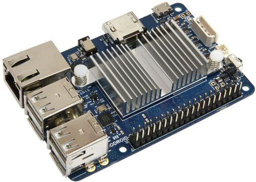 ODROID-C1+ (Recertified)