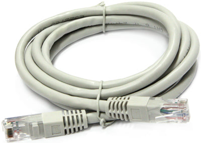 Cat6 Ethernet Cable (6ft)
