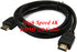 HDMI 2.0 4K 18Gbps Cable (Standard A to A)