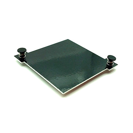 ROCKPro64 Slim Profile Graphene Heat Sink
