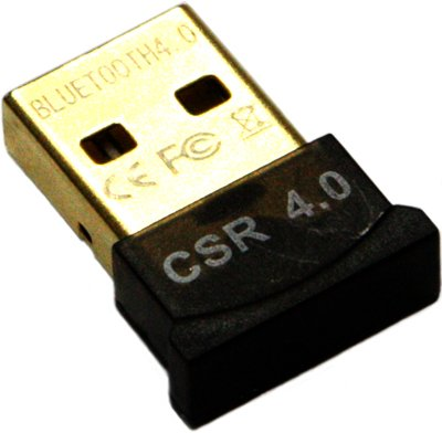 USB Bluetooth Module 2