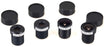 M12 Lens Set with IR Cut Filter (8/6/3/2.65mm)