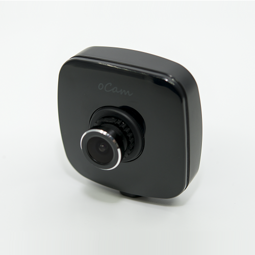 oCam 5MP USB3.0 Color Camera