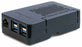 ODROID-C4 Case Black