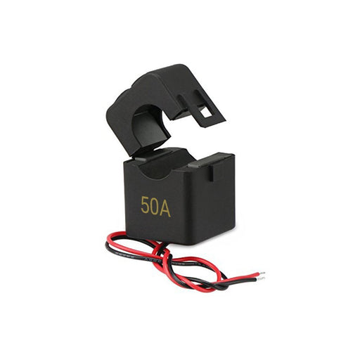 Shelly Current Transformer 50A