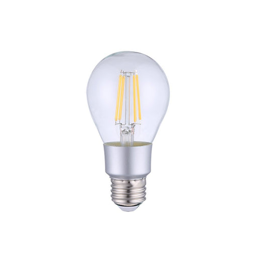 Shelly Vintage A19 - WiFi Warm White Bulb