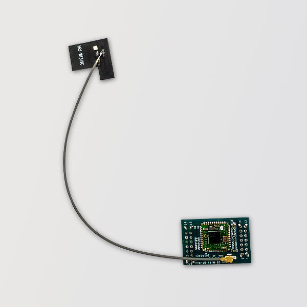WiFi/Bluetooth 4.0 Module for PINE A64