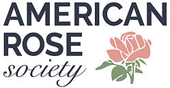 Easily move heavy potted trees! American Rose Society Review