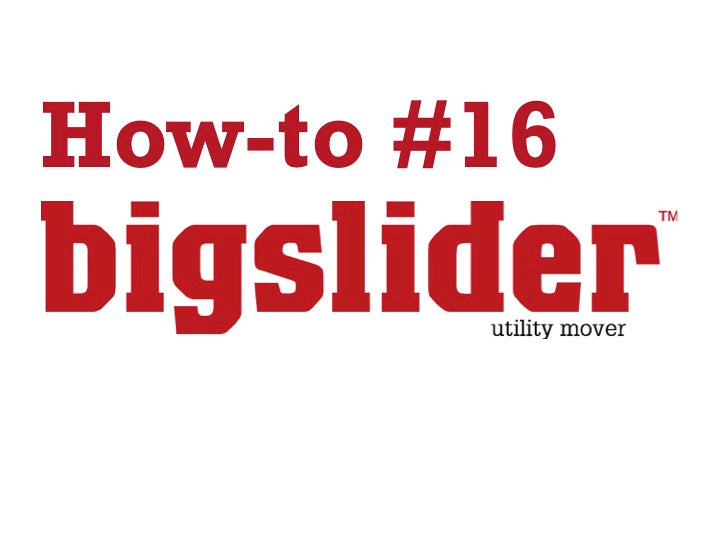How-to #16: Remove stains from fabrics