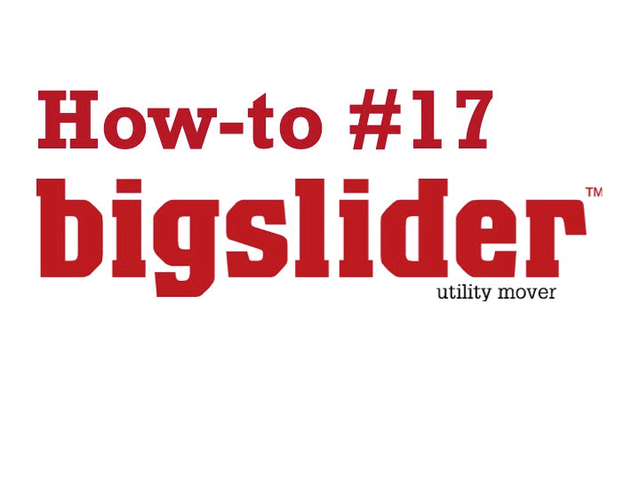 How-to #17: Get avocado / guacamole out of fabrics