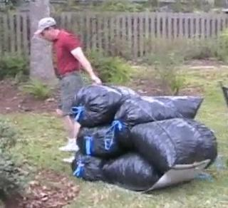 I had to buy my own BigSlider...after my neighbor moved