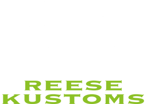 Reese Kustoms