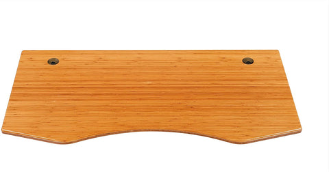 UNICOO Bamboo Table Top (Nature)