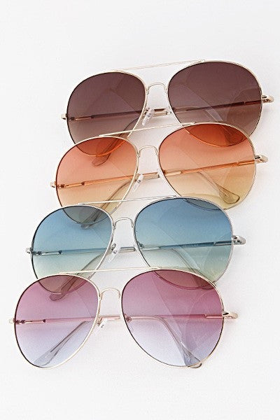 Summer Time Shades
