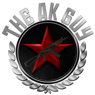 The AK Guy
