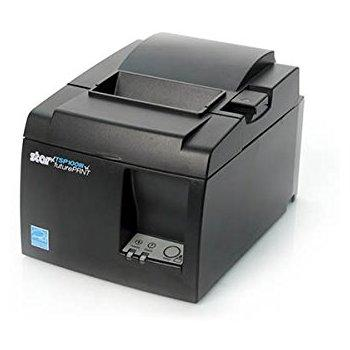 Epson TM-T82II-I TMI Intelligent Printer