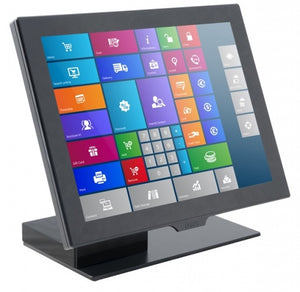 Aures Yuno POS (No Keyboard/Mouse)